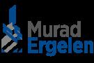 Murad Ergelen Kişisel Web Sayfası
