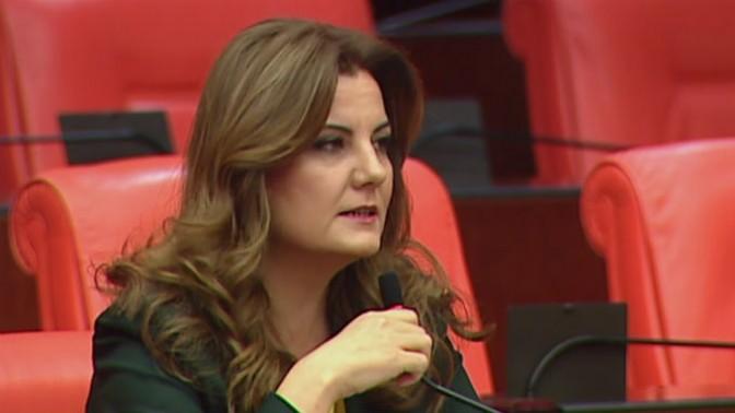 CHP İzmit'e Fatma Hanım'ı çıkarır mı?