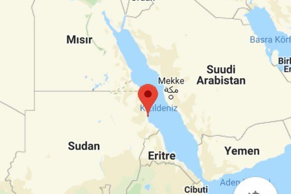 Sudan'da Darbeye Doğru..