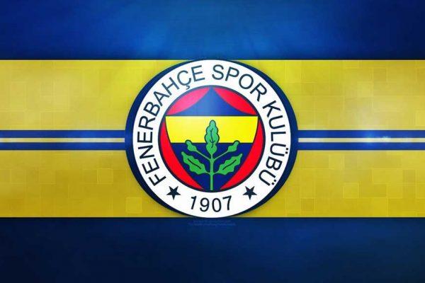 Ne Fenerbehçe, ne de Galatasaray önce TÜRKİYE!!!